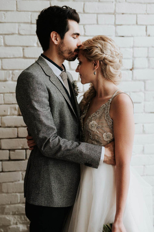 One Eleven East Wedding - Diana Ascarrunz Photography-701 (1).jpg