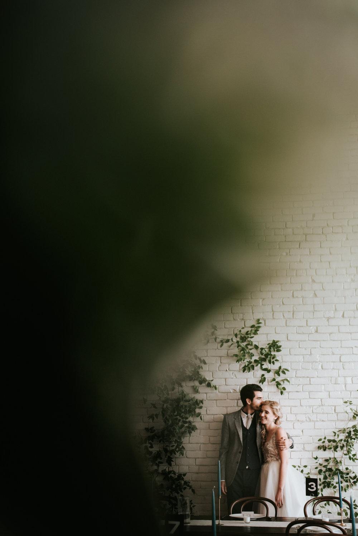 One Eleven East Wedding - Diana Ascarrunz Photography-743 (1).jpg
