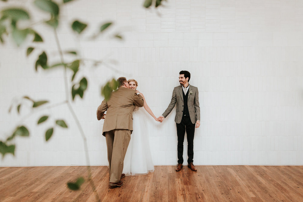 One Eleven East Wedding - Diana Ascarrunz Photography-784.jpg