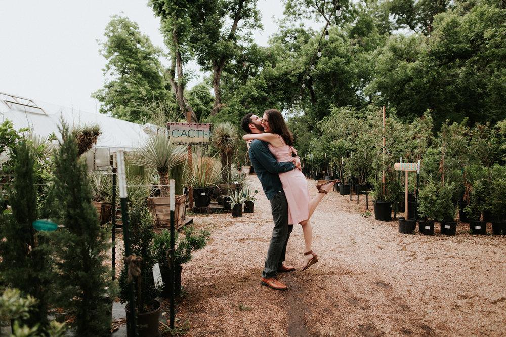 East Austin Engagement - Diana Ascarrrunz Photography -130 (1).jpg