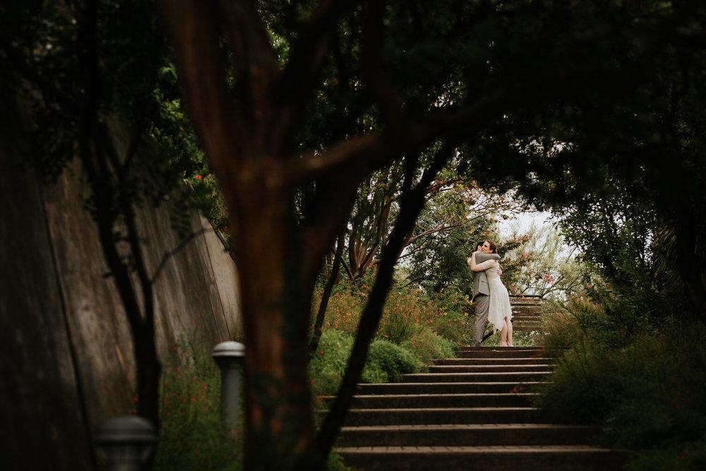 San Antonio Botanical Garden Wedding - Diana Ascarrunz Photography-169 (1).jpg