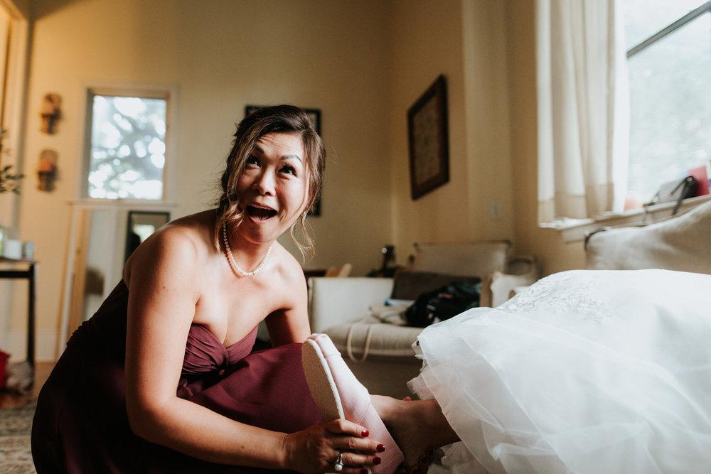 Sanctuary Amala Foundation Wedding - Diana Ascarrunz Photography-310.jpg