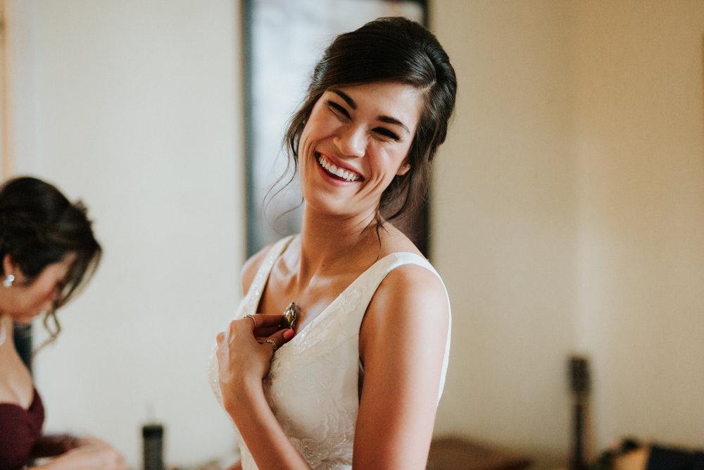 Sanctuary Amala Foundation Wedding - Diana Ascarrunz Photography-330.jpg