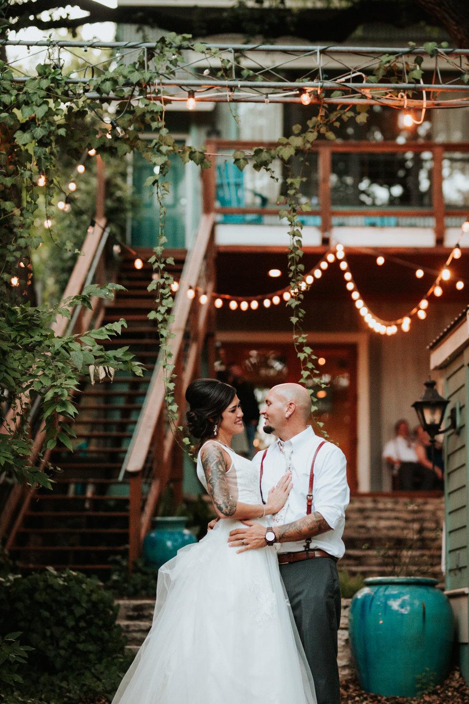 Sanctuary Amala Foundation Wedding - Diana Ascarrunz Photography-1028 (1).jpg