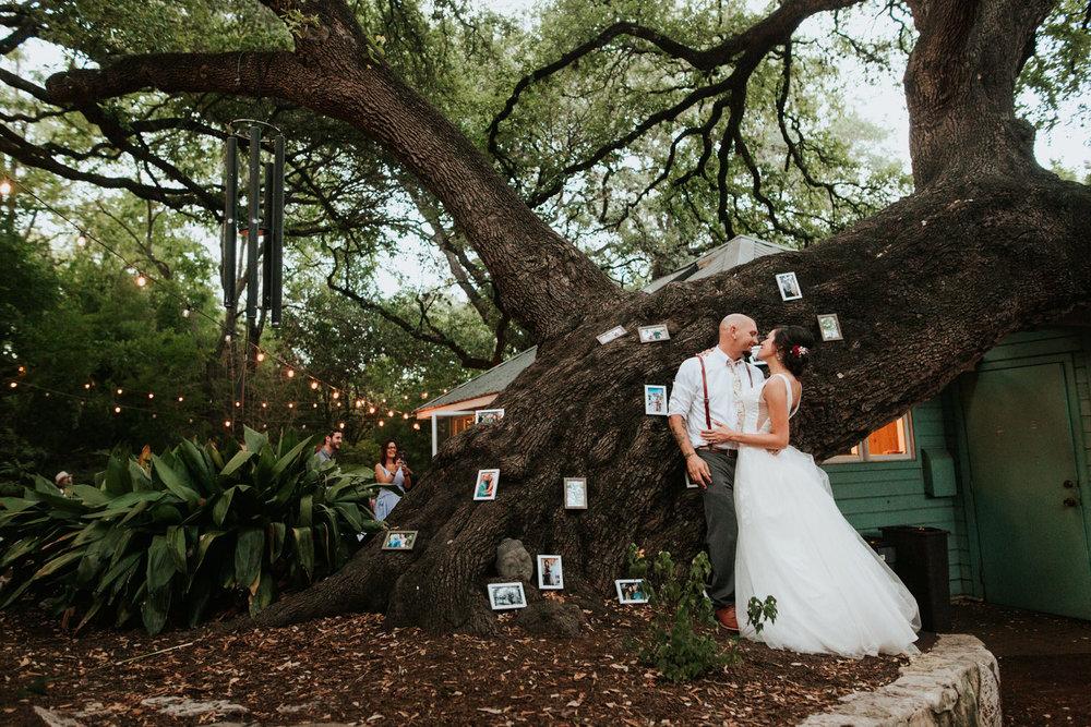 Sanctuary Amala Foundation Wedding - Diana Ascarrunz Photography-1032.jpg