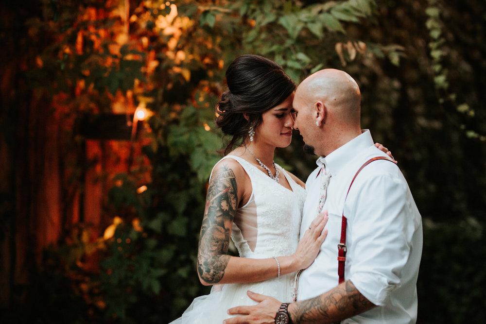 Sanctuary Amala Foundation Wedding - Diana Ascarrunz Photography-1035 (1).jpg