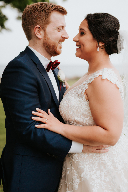 Wentworth New Hampshire Wedding - Diana Ascarrunz Photography-300.jpg