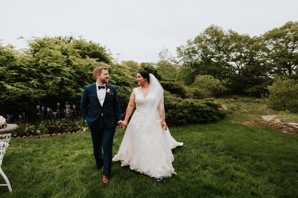 Wentworth New Hampshire Wedding - Diana Ascarrunz Photography-781.jpg
