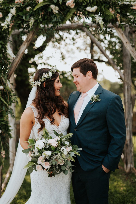 Thurman Mansion Wedding - Diana Ascarrrunz Photography -578.jpg