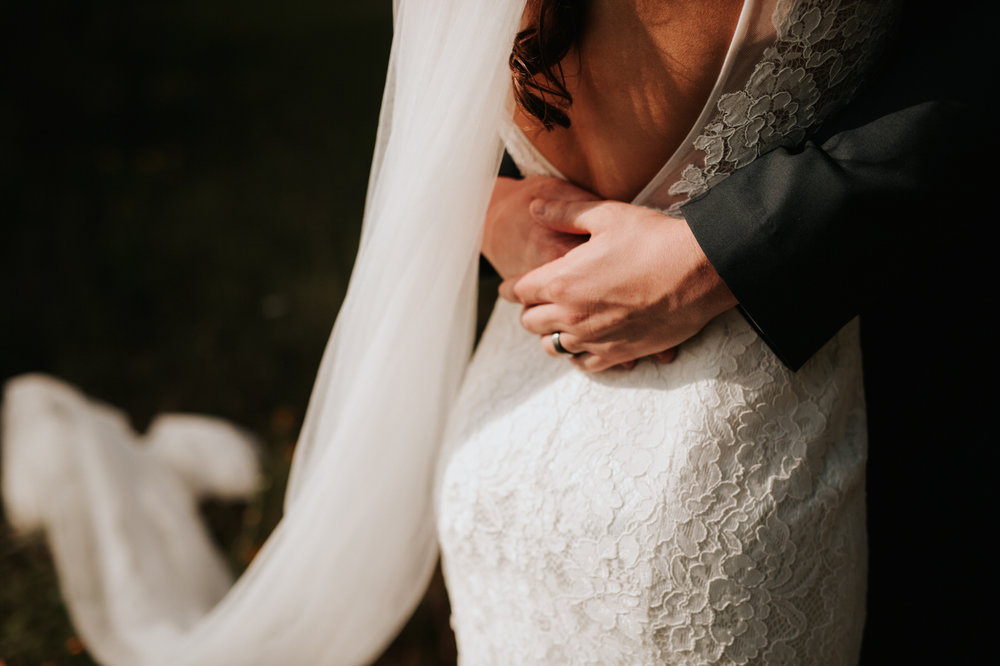Thurman Mansion Wedding - Diana Ascarrrunz Photography -607.jpg