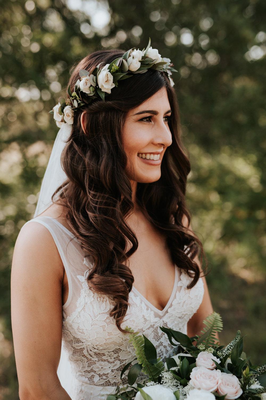 Thurman Mansion Wedding - Diana Ascarrrunz Photography -660.jpg