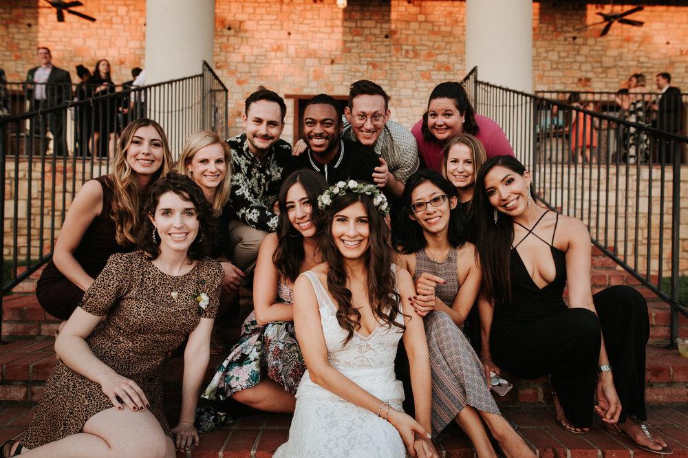 Thurman Mansion Wedding - Diana Ascarrrunz Photography -965.jpg
