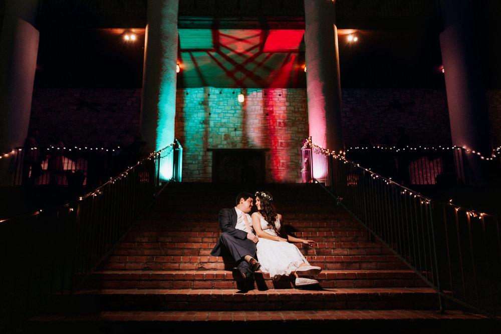Thurman Mansion Wedding - Diana Ascarrrunz Photography -1090.jpg