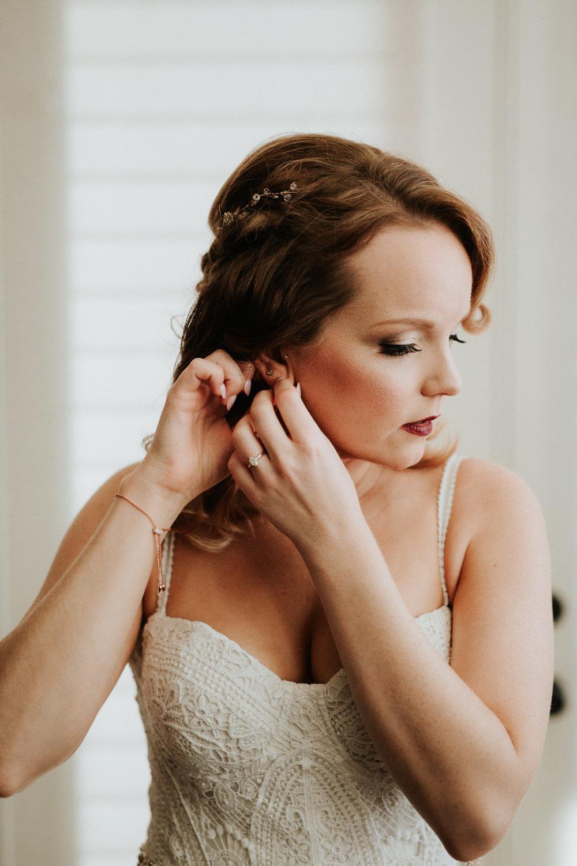 Austin Luxury Backyard Wedding - Diana Ascarrunz Photography-100.jpg
