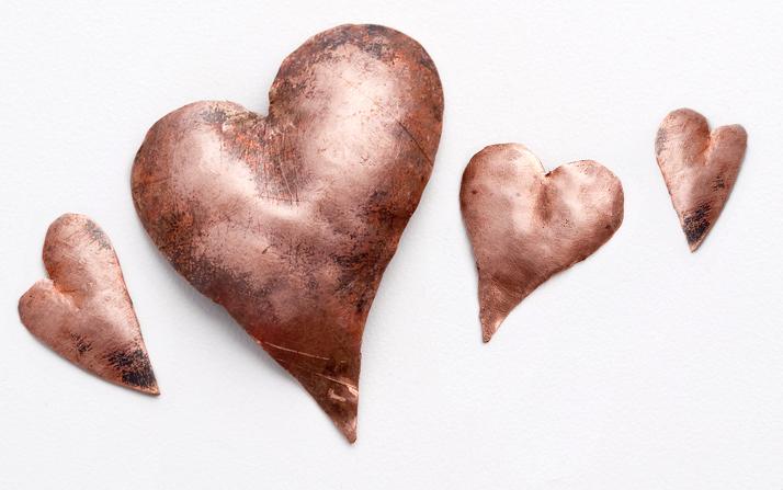 Unbreakable Hearts 2.jpg