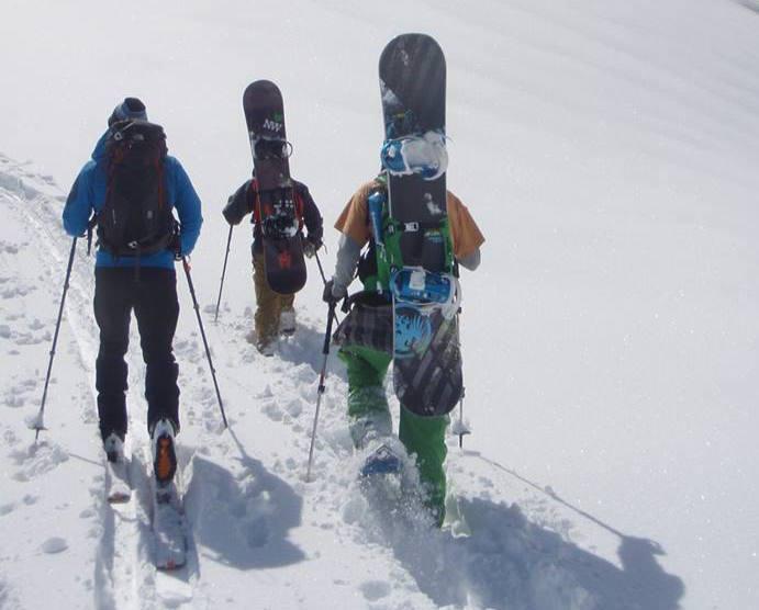 Snowboards-on-Back.jpg