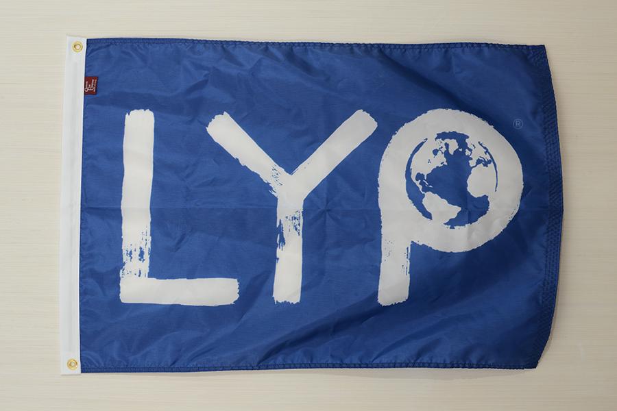 LYPflagmedium.png