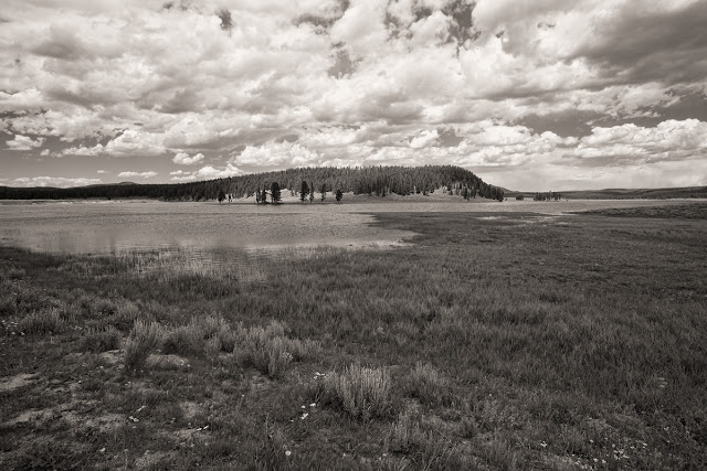YellowstoneMG_1240.jpg