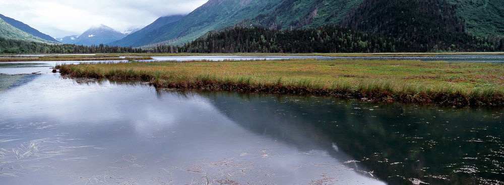 AlaskaScape-KenaiEdit.jpg
