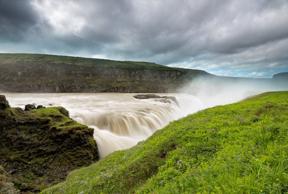 WO-Godafoss_BTL9594-Edit.jpg