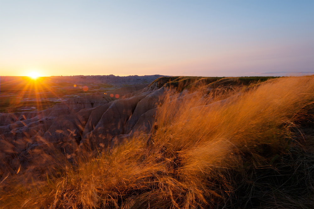 Badlands_BJL2415-7TM.jpg