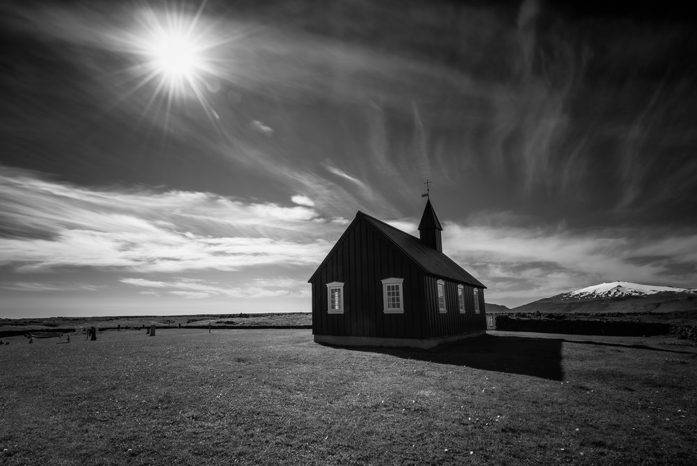 BlackChurch_BTL3578-Edit-Edit.jpg