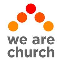 Practices — We Are Church
