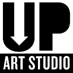 UP Art Studio Logo Colton Canava.jpeg