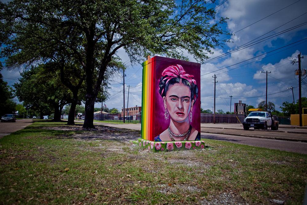 076 Irvington @ Cavalcade - FRIDA.jpg