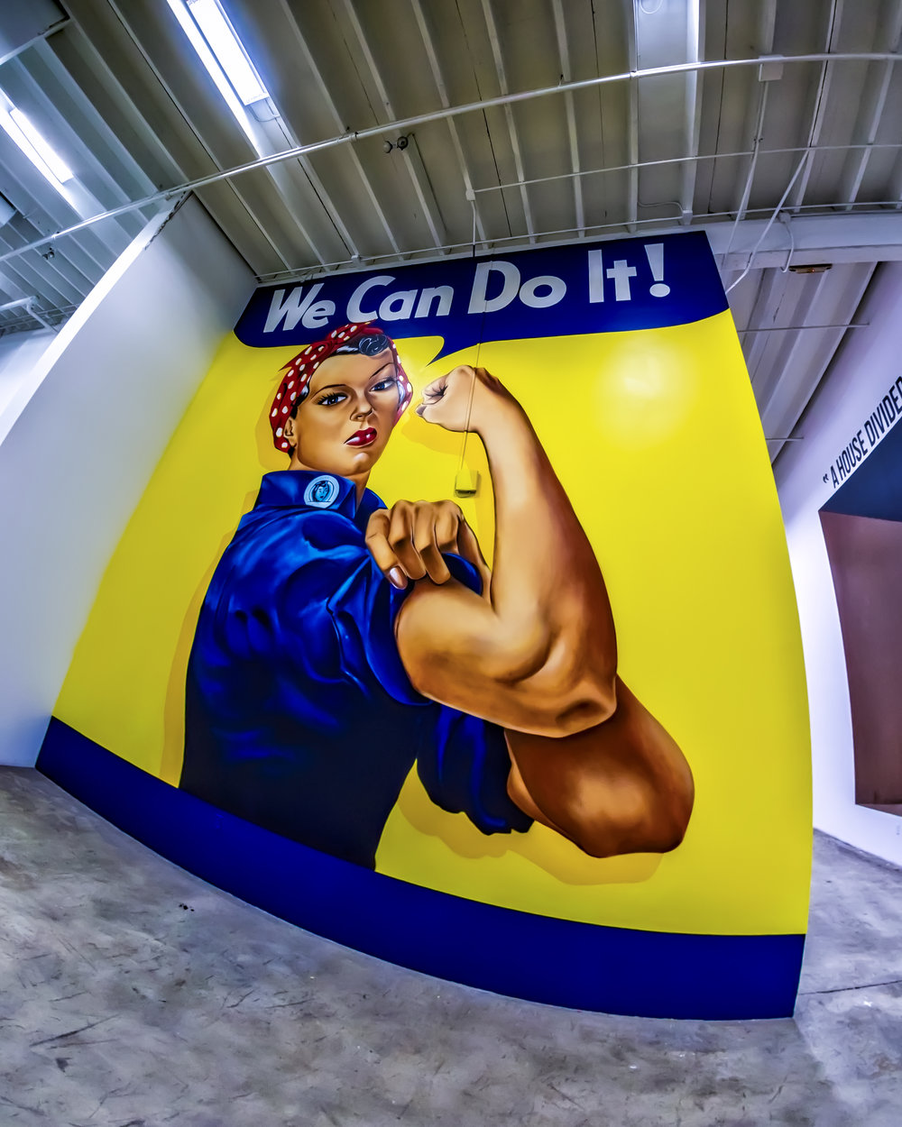 Wynwood-JayMacMuzik-Rosie-the-Riveter-MG_7263.jpg