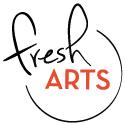 FreshArts_ROUND.jpg