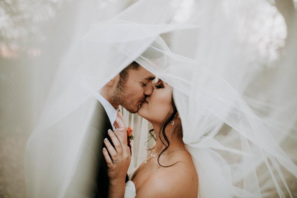 weddings-122.jpg