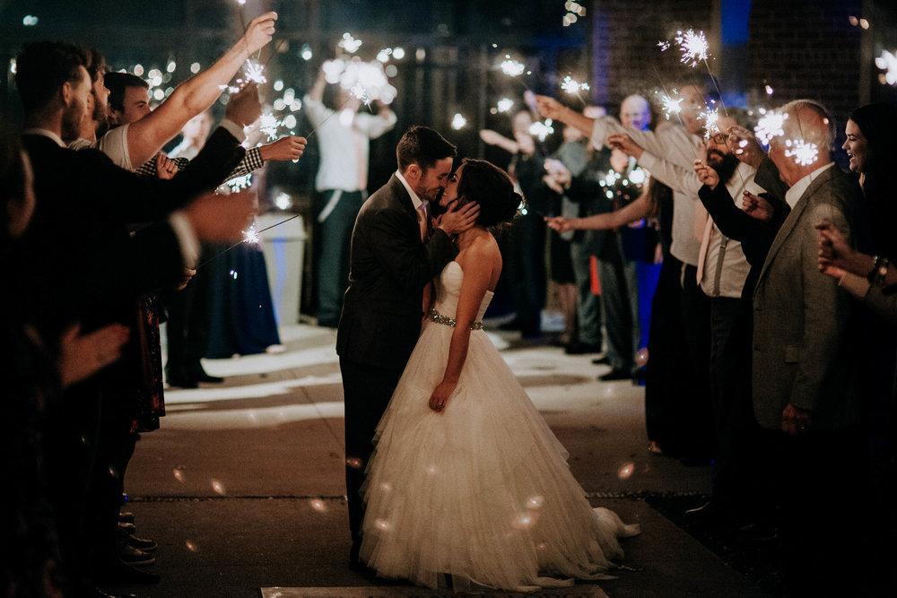 weddings-124.jpg
