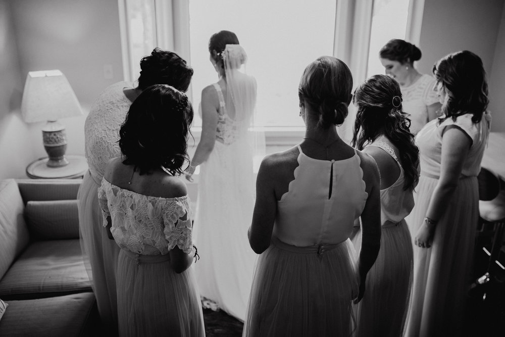 weddings-13.jpg