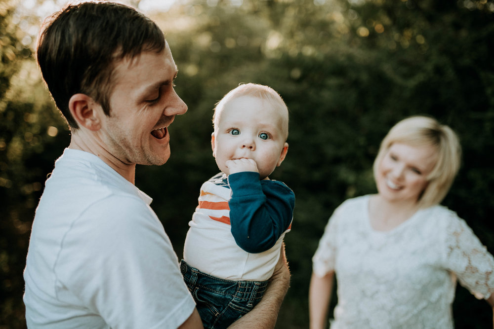 families-50.jpg