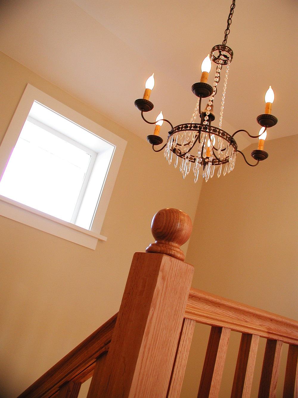 outstanding round amusing bronze ideas iron chandeliers small chandelier design vine