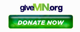Donate Give Mn button.jpg