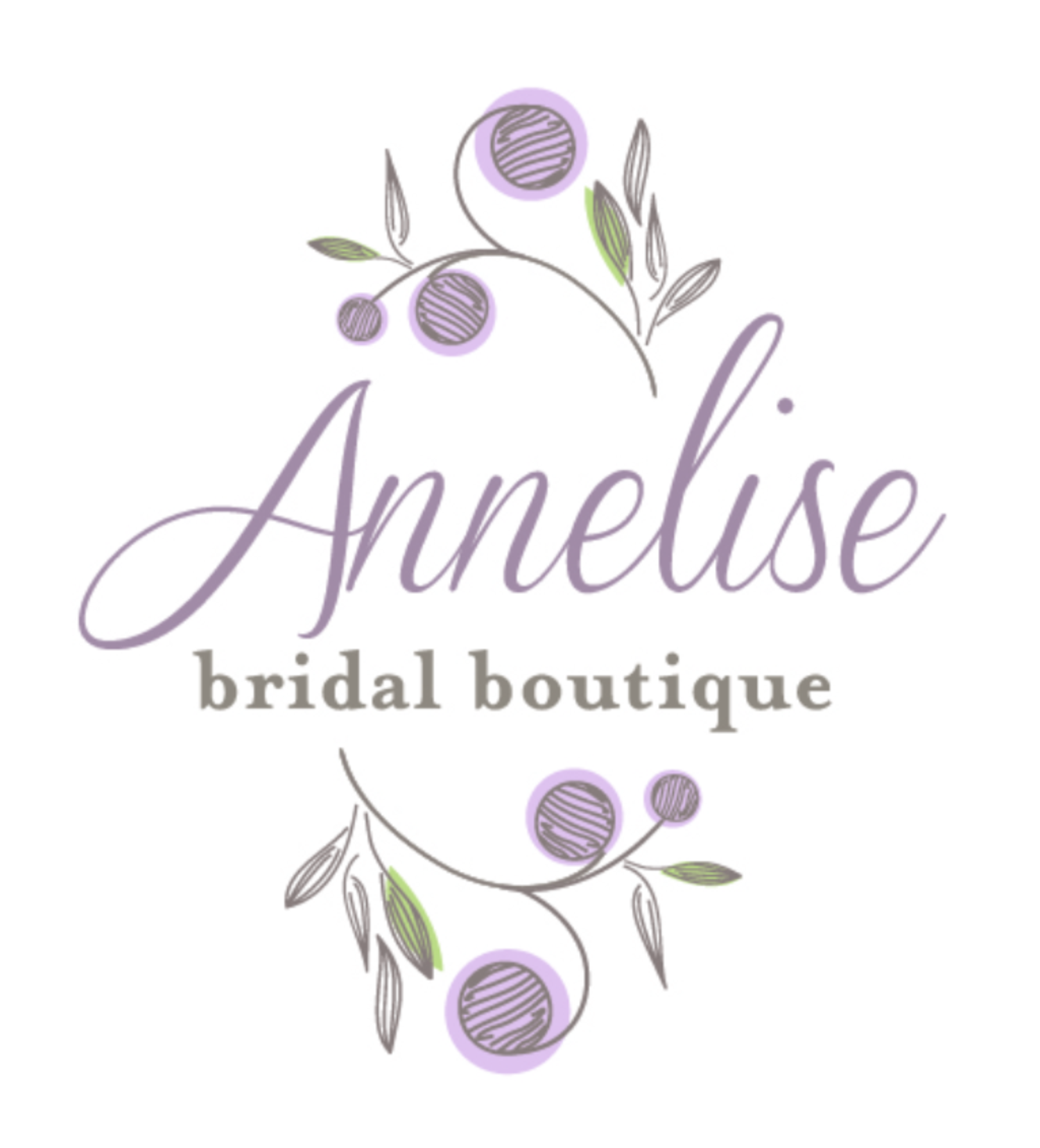 Annelise Bridal Boutique
