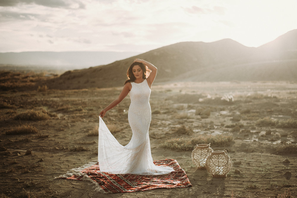 Annelise Bridal - Grand Junction,Colorado