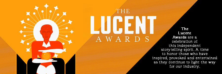 lucent-awards-banner.jpg