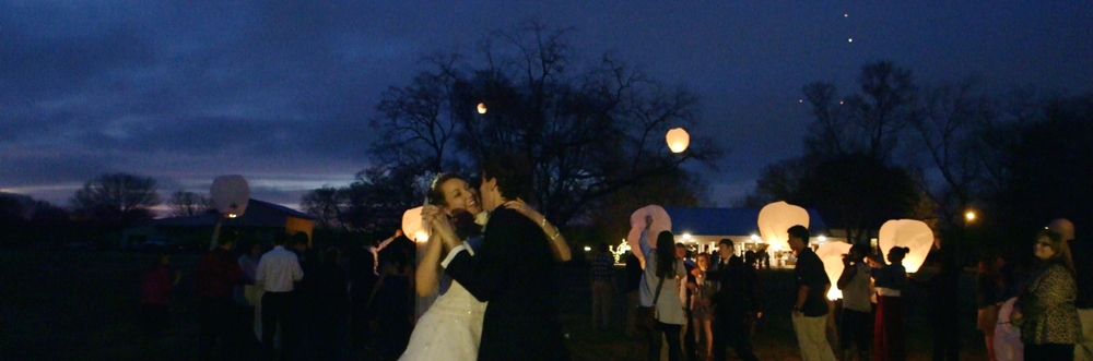 tangled-lanterns-first-dance-cassie-michael