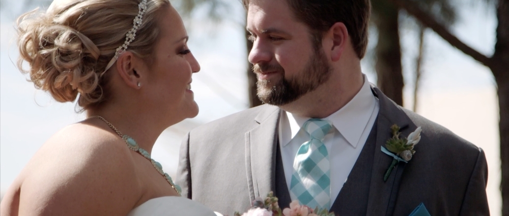 love-wedding-molly-john.jpg