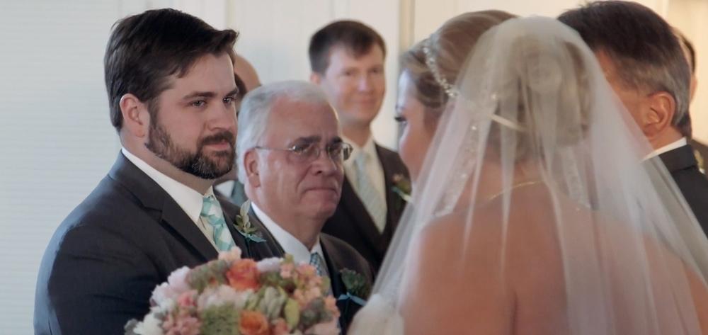giving-the-bride-away-molly.jpg