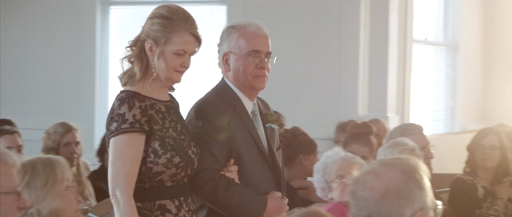 parents-walking-down-aisle.jpg