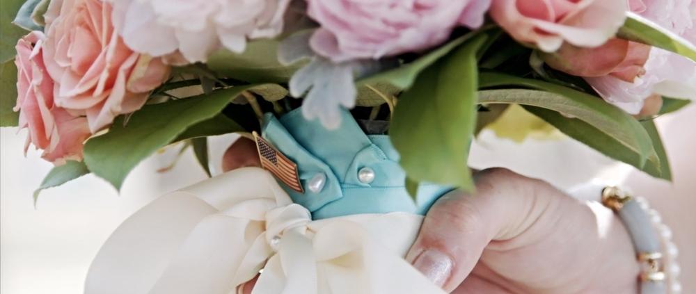 brides-bouquet-flag.jpg