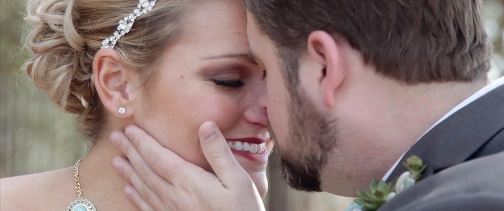love-romance-molly-john.jpg