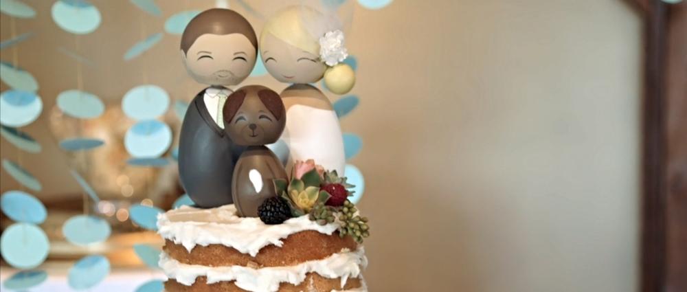 dog-cake-topper.jpg