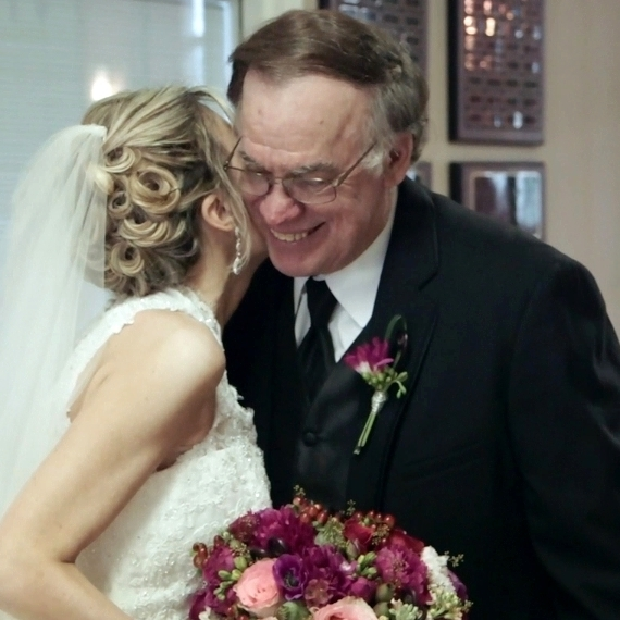 bride-and-dad.jpg