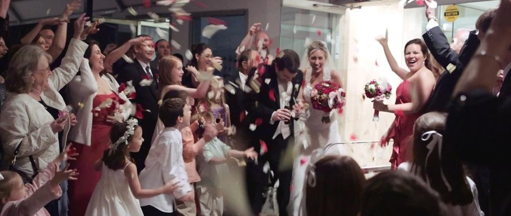 wedding-leave-rose-petals.jpg