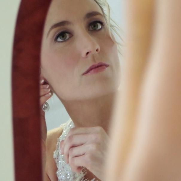 earrings-bride.jpg